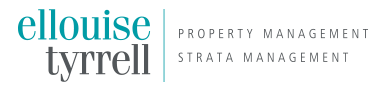 Ellouise Tyrrell Property Management - Real Estate